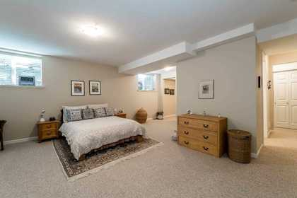 image-262085798-10.jpg at 269 E 10th Street, Central Lonsdale, North Vancouver