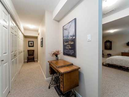 image-262085798-12.jpg at 269 E 10th Street, Central Lonsdale, North Vancouver