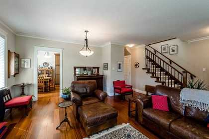 image-262085798-14.jpg at 269 E 10th Street, Central Lonsdale, North Vancouver