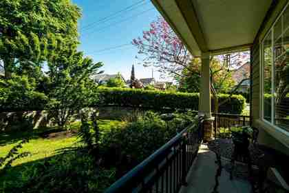 image-262085798-2.jpg at 269 E 10th Street, Central Lonsdale, North Vancouver