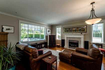 image-262085798-3.jpg at 269 E 10th Street, Central Lonsdale, North Vancouver