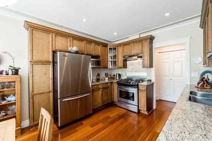 image-262085798-4.jpg at 269 E 10th Street, Central Lonsdale, North Vancouver