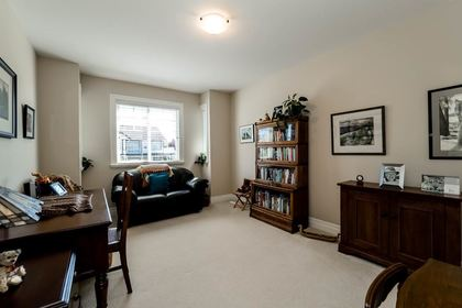 image-262085798-7.jpg at 269 E 10th Street, Central Lonsdale, North Vancouver