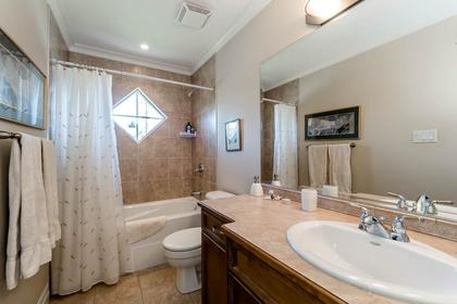 image-262085798-9.jpg at 269 E 10th Street, Central Lonsdale, North Vancouver