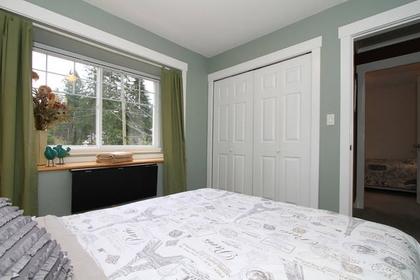 13.jpg at 2075 Philip, Pemberton Heights, North Vancouver