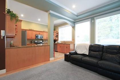 3.jpg at 2075 Philip, Pemberton Heights, North Vancouver