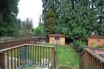 20.jpg at 2075 Philip, Pemberton Heights, North Vancouver