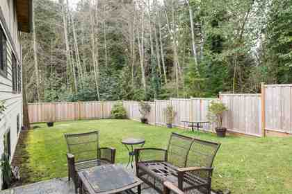 5509-cliffridge-place-canyon-heights-nv-north-vancouver-19 at 5509 Cliffridge Place, Canyon Heights NV, North Vancouver
