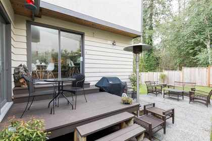 5509-cliffridge-place-canyon-heights-nv-north-vancouver-20 at 5509 Cliffridge Place, Canyon Heights NV, North Vancouver
