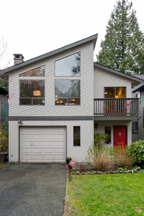 1043-fullmeasure-01s at 1043 Canyon Boulevard, Canyon Heights NV, North Vancouver