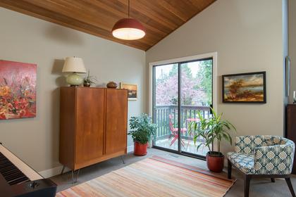 1043canyon-fullmeasure-07s-1 at 1043 Canyon Boulevard, Canyon Heights NV, North Vancouver