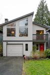 1043-fullmeasure-01s-1 at 1043 Canyon Boulevard, Canyon Heights NV, North Vancouver
