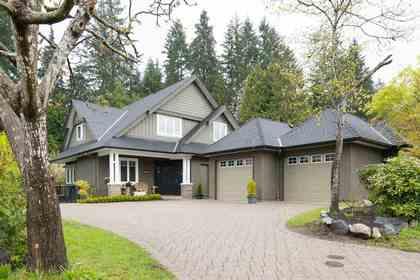 3954-sunnycrest-drive-forest-hills-nv-north-vancouver-01 at 3954 Sunnycrest Drive, Forest Hills NV, North Vancouver