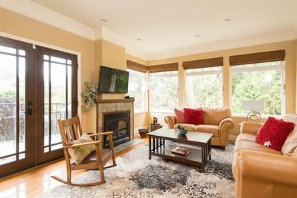 3954-sunnycrest-drive-forest-hills-nv-north-vancouver-05 at 3954 Sunnycrest Drive, Forest Hills NV, North Vancouver