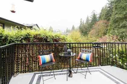 3954-sunnycrest-drive-forest-hills-nv-north-vancouver-19 at 3954 Sunnycrest Drive, Forest Hills NV, North Vancouver
