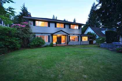 1035-clements-avenue-canyon-heights-nv-north-vancouver-18 at 1035 Clements Avenue, Canyon Heights NV, North Vancouver
