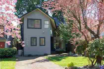 1045-canyon-boulevard-canyon-heights-nv-north-vancouver-01 at 1045 Canyon Boulevard, Canyon Heights NV, North Vancouver
