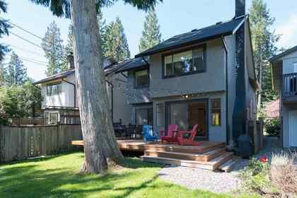 1045-canyon-boulevard-canyon-heights-nv-north-vancouver-20 at 1045 Canyon Boulevard, Canyon Heights NV, North Vancouver
