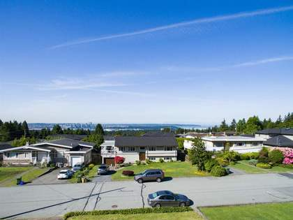 484-vienna-crescent-upper-delbrook-north-vancouver-02 at 484 Vienna Crescent, Upper Delbrook, North Vancouver