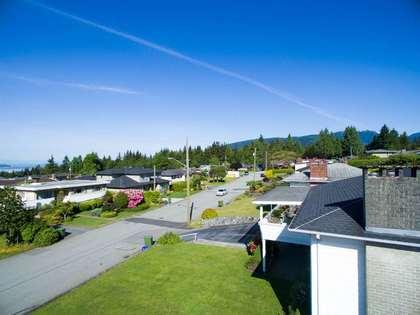 484-vienna-crescent-upper-delbrook-north-vancouver-03 at 484 Vienna Crescent, Upper Delbrook, North Vancouver