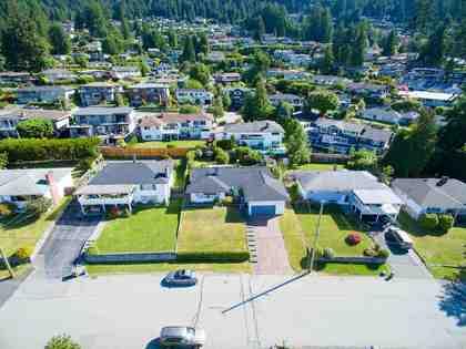 484-vienna-crescent-upper-delbrook-north-vancouver-04 at 484 Vienna Crescent, Upper Delbrook, North Vancouver