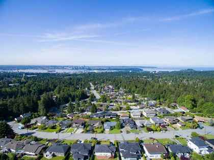 484-vienna-crescent-upper-delbrook-north-vancouver-05 at 484 Vienna Crescent, Upper Delbrook, North Vancouver