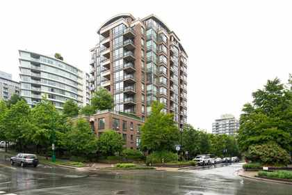 170-w-1st-street-lower-lonsdale-north-vancouver-20 at 312 - 170 W 1st Street, Lower Lonsdale, North Vancouver