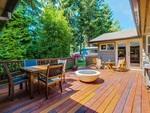 3885-hillcrest-avenue-edgemont-north-vancouver-01 at 3885 Hillcrest Avenue, Edgemont, North Vancouver