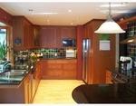 3885-hillcrest-avenue-edgemont-north-vancouver-02 at 3885 Hillcrest Avenue, Edgemont, North Vancouver
