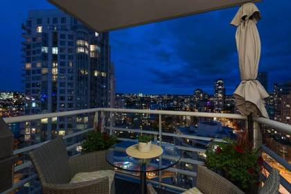 198-aquarius-mews-yaletown-vancouver-west-08 at 2608 - 198 Aquarius Mews, Yaletown, Vancouver West