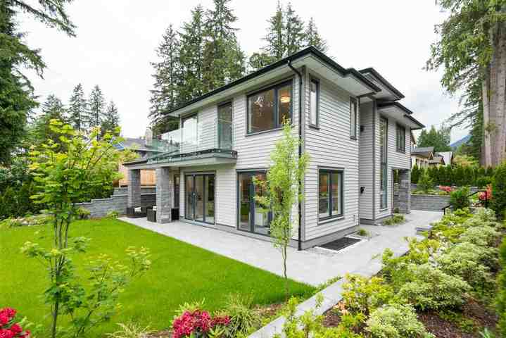 3347-duval-road-lynn-valley-north-vancouver-01 at 3347 Duval Road, Lynn Valley, North Vancouver