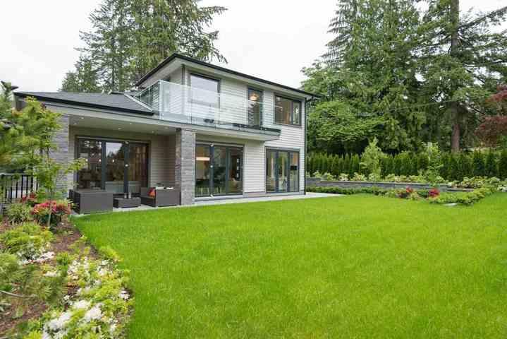 3347-duval-road-lynn-valley-north-vancouver-18 at 3347 Duval Road, Lynn Valley, North Vancouver