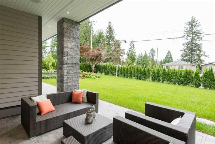3347-duval-road-lynn-valley-north-vancouver-19 at 3347 Duval Road, Lynn Valley, North Vancouver