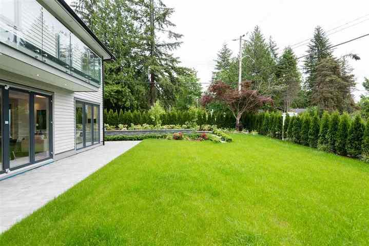 3347-duval-road-lynn-valley-north-vancouver-20 at 3347 Duval Road, Lynn Valley, North Vancouver