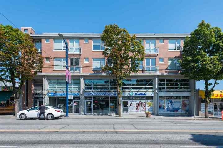 6172-fraser-street-fraser-ve-vancouver-east-04 at 307 - 6172 Fraser Street, Fraser VE, Vancouver East