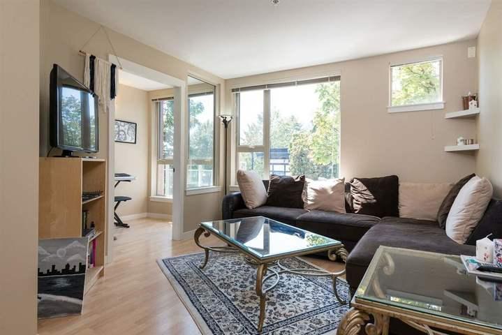 6172-fraser-street-fraser-ve-vancouver-east-14 at 307 - 6172 Fraser Street, Fraser VE, Vancouver East