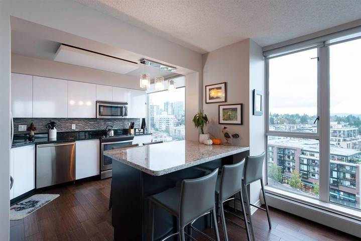 120-w-2nd-street-lower-lonsdale-north-vancouver-04 at 1501 - 120 W 2nd Street, Lower Lonsdale, North Vancouver