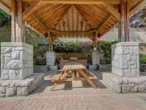 630-roche-point-drive-roche-point-north-vancouver-19 at 314 - 630 Roche Point Drive, Roche Point, North Vancouver