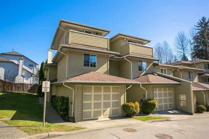 1386-lincoln-drive-oxford-heights-port-coquitlam-19 at 131 - 1386 Lincoln Drive, Oxford Heights, Port Coquitlam