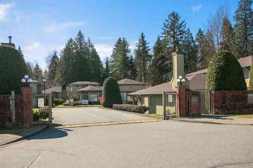 1386-lincoln-drive-oxford-heights-port-coquitlam-17 at 131 - 1386 Lincoln Drive, Oxford Heights, Port Coquitlam