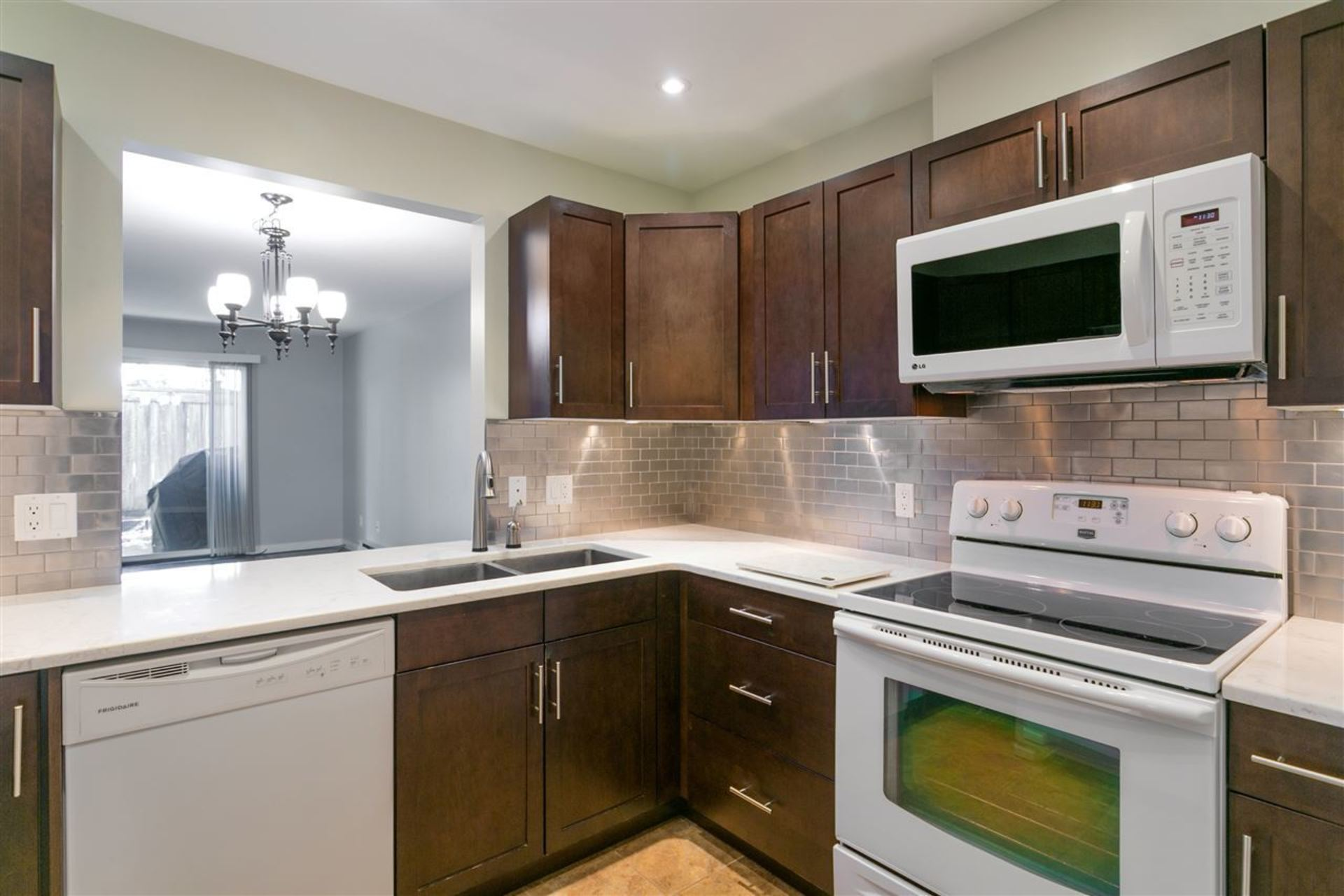 131 - 1386 Lincoln Drive, Oxford Heights, Port Coquitlam