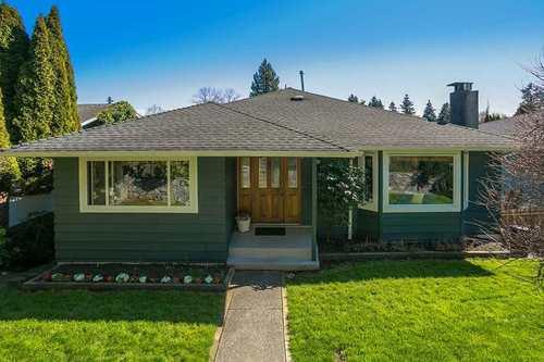1077-shavington-street-calverhall-north-vancouver-01 at 1077 Shavington Street, Calverhall, North Vancouver