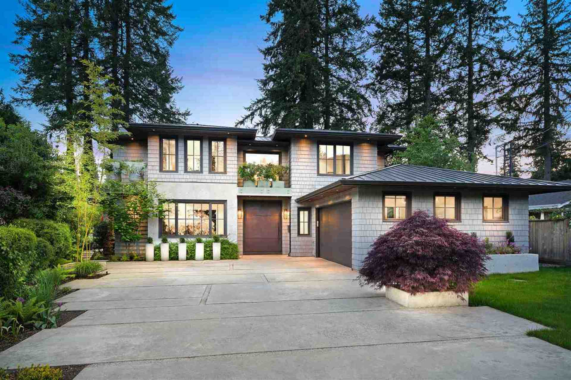 4209 Pelly Road, Canyon Heights NV, North Vancouver