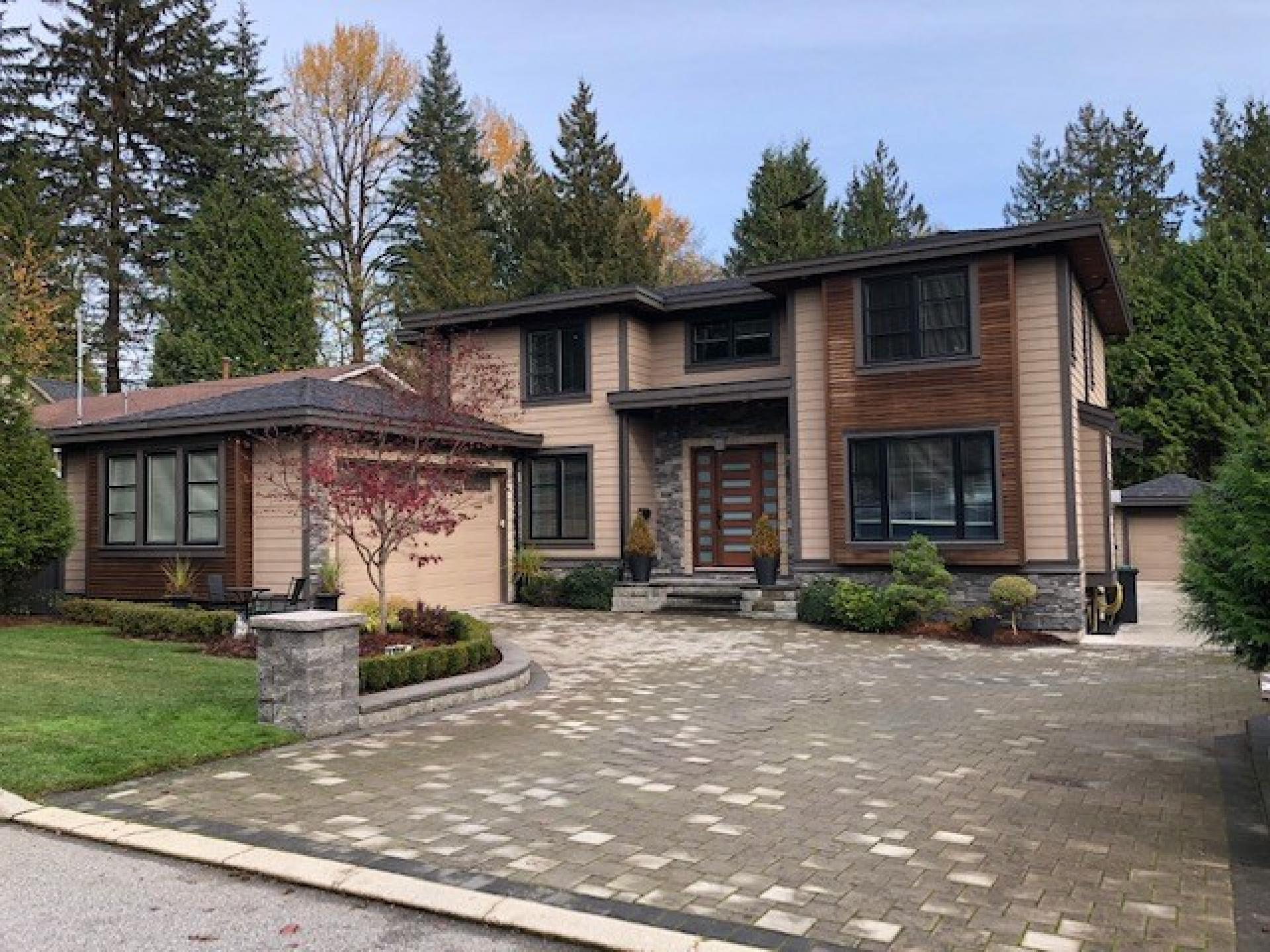 3360 Baird Road, Lower Lonsdale, North Vancouver