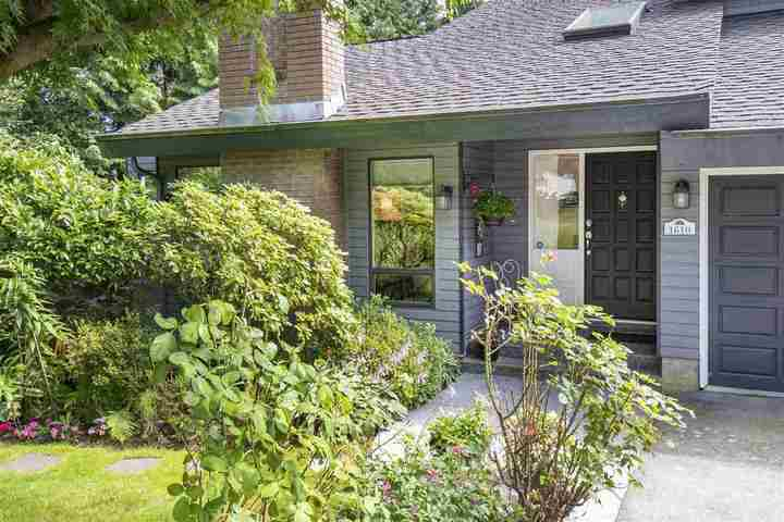 1610-palmerston-avenue-ambleside-west-vancouver-01 at 1610 Palmerston Avenue, Ambleside, West Vancouver
