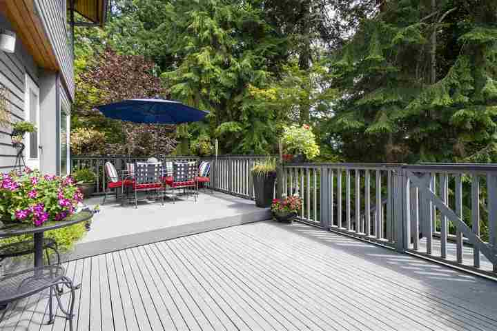 1610-palmerston-avenue-ambleside-west-vancouver-04 at 1610 Palmerston Avenue, Ambleside, West Vancouver