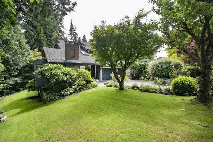1610-palmerston-avenue-ambleside-west-vancouver-20 at 1610 Palmerston Avenue, Ambleside, West Vancouver