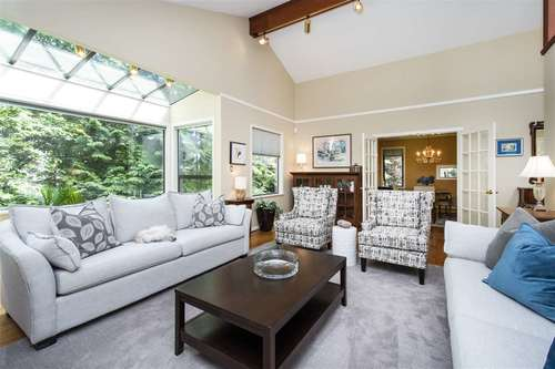 1610-palmerston-avenue-ambleside-west-vancouver-08 at 1610 Palmerston Avenue, Ambleside, West Vancouver