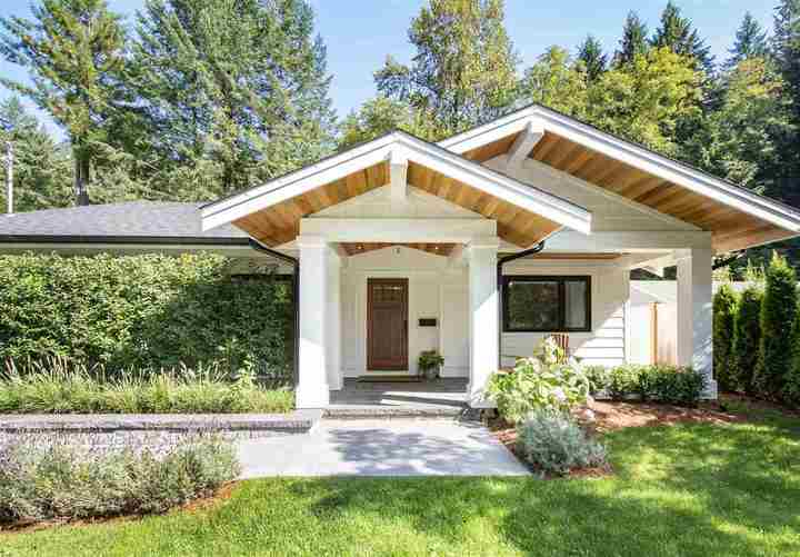 2076-riverside-drive-seymour-nv-north-vancouver-15 at 2076 Riverside Drive, Seymour NV, North Vancouver