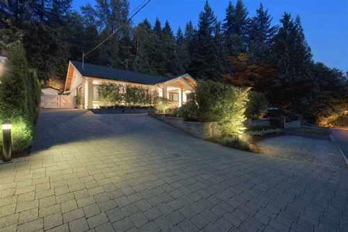 2076-riverside-drive-seymour-nv-north-vancouver-18 at 2076 Riverside Drive, Seymour NV, North Vancouver